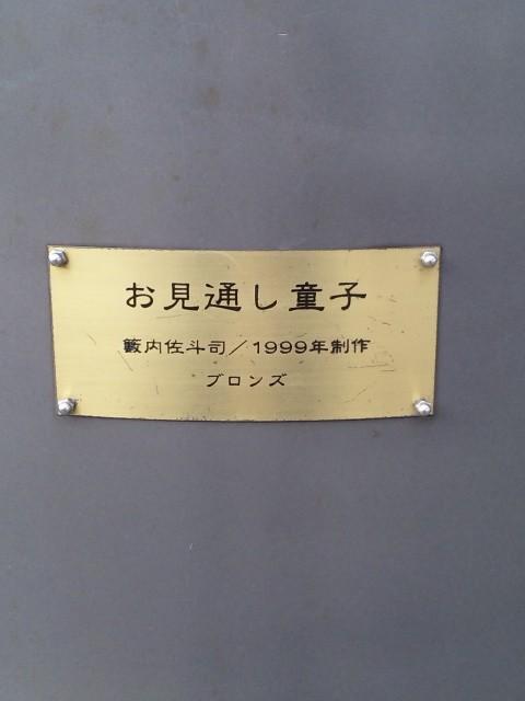100305_163111.jpg